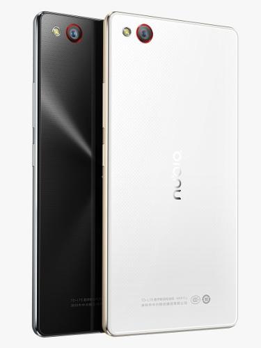 Nubia-Z9-mini-3