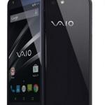 イオンスマホ 「VAIO Phone(VA-10J)」をイオンで発売