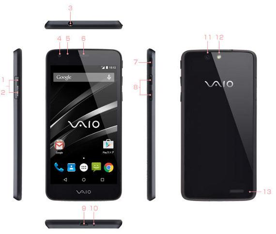 VAIO-Phone-4