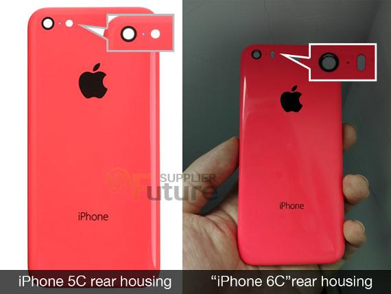 iPhone-6C-l331-1