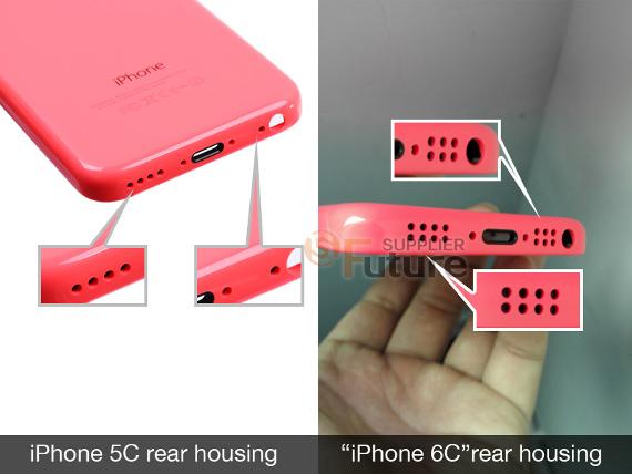 iPhone-6C-l331-2