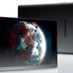 通話可能な8インチタブレット「Lenovo Tab S8」、タイで発売、価格は約26000円