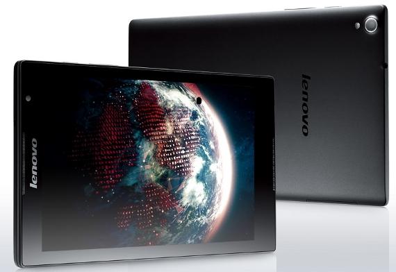 lenovothai-tablet-s8-1