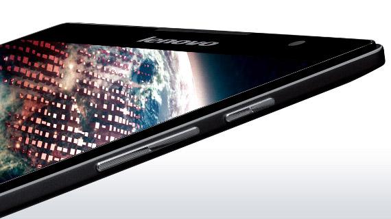lenovothai-tablet-s8-3