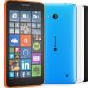 マイクロソフト 5インチのWindowsスマホ Lumia 640 発表、価格は約19000円
