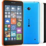 ヨーロッパの「Lumia 640」向けにWindows 10 Mobile へのアップデート開始
