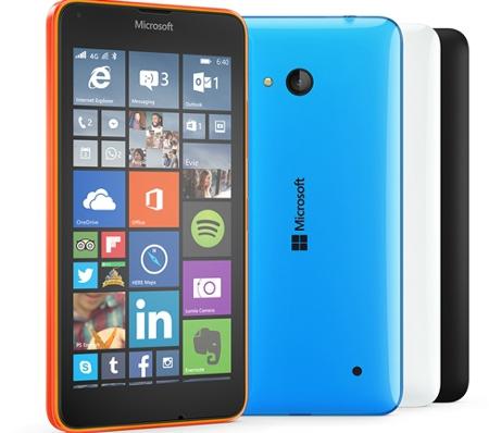lumia640-1