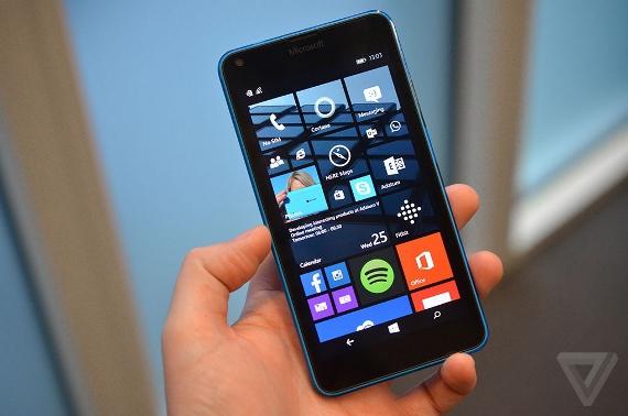 lumia640-2