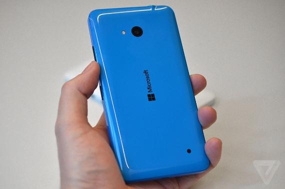 lumia640-3
