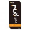 ソネット、「PLAY SIM」のデータ通信容量の増量を発表 「Xperia J1 Compact」セットも増量