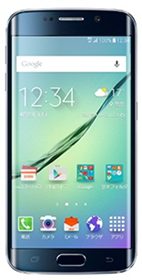 Galaxy-S6-edge- SCV31-1