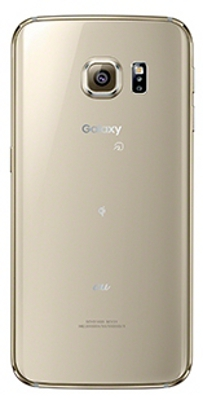 Galaxy-S6-edge- SCV31-2