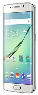 Galaxy-S6-edge- SCV31-3