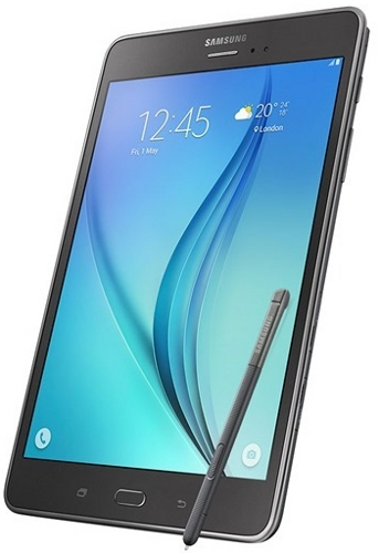 Galaxy-Tab-A- with-SPen-1
