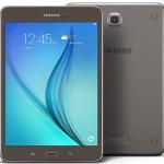 エクスパンシスで「Galaxy Tab A 8.0/9.7」販売開始、8インチ35490円、9.7インチ41675円から