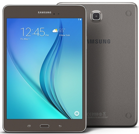 Galaxy-Tab-A- with-SPen-2