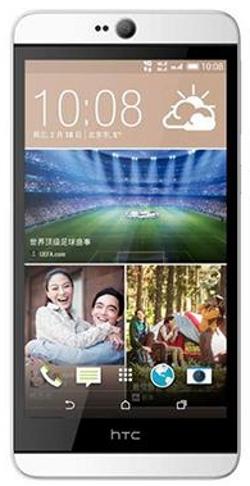 HTC-Desire-826G-2