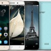 Huawei(ファーウェイ)  5インチスマートフォン「Huawei Honor 4C」を発表