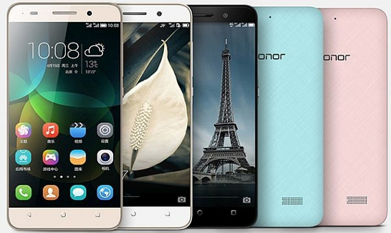 HUAWEI-Honor- Play-4C