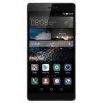 ファーウェイ 高性能な5.2インチスマートフォン「Huawei P8」を発表