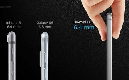 Huawei-P8-3