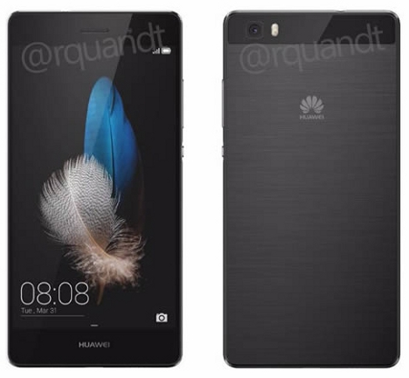Huawei-P8-Lite-1