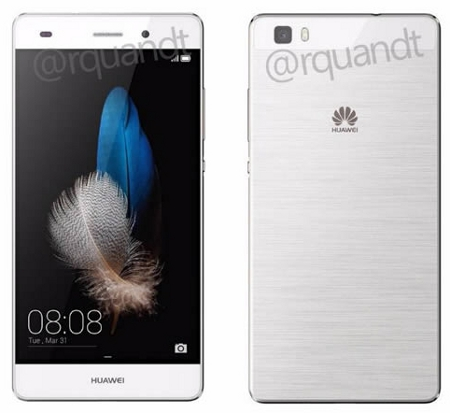 Huawei-P8-Lite-2