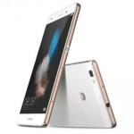 Huawei タイで5インチスマートフォン「 Huawei P8 Lite 」発売、価格は約29000円