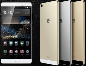 Huawei-P8-max-1
