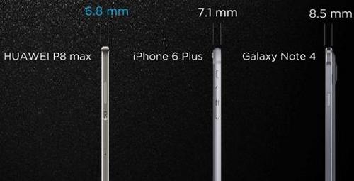 Huawei-P8-max-3
