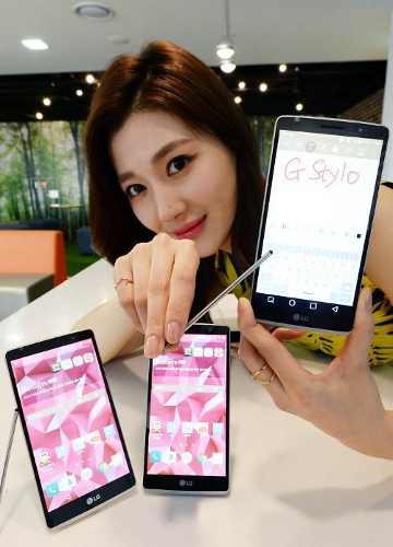 LG-G-stylo-2