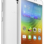 Lenovo タイで「Lenovo A5000」発売、バッテリー4000mAh搭載、価格は約14000円