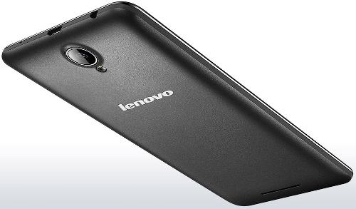 Lenovo-A5000-3