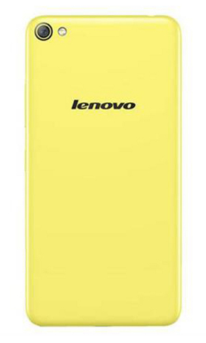 Lenovo-S60-3