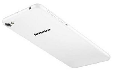 Lenovo-S60-4