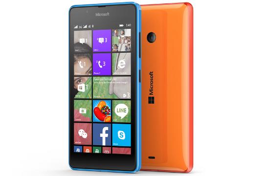 Lumia-540-Dual SIM-1