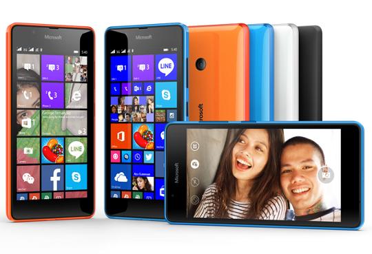 Lumia-540-Dual SIM-2