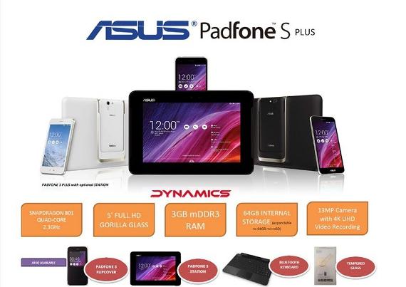 PadFone-S-Plus-1