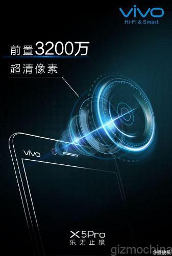 Vivo-X5-Pro-l0428-1