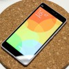 小米科技(シャオミ)5インチの「 Xiaomi Mi 4i 」を発表、価格は約25000円