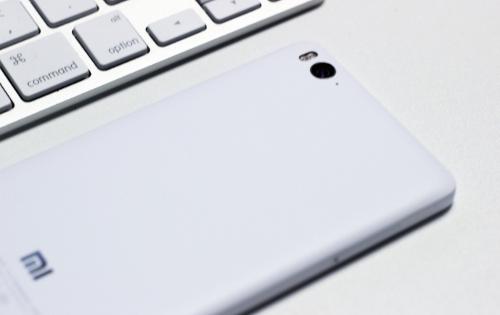 Xiaomi-Mi-4i-4