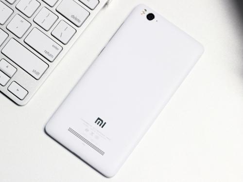 Xiaomi-Mi-4i-5