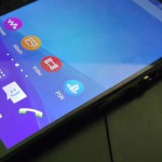 SONYの次期フラッグシップ Xperia Z4 (E6553)の実機画像がリーク