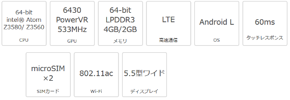 ZenFone2-0420-2
