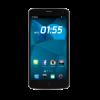 タイ通信大手dtac 5インチのスマートフォン「dtac Phone Eagle 5.0」発売