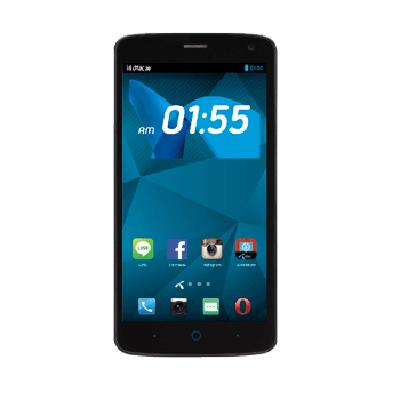 dtac-Phone-Eagle5-1