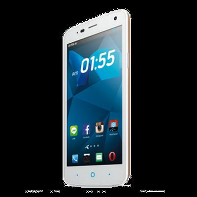 dtac-Phone-Eagle5-2