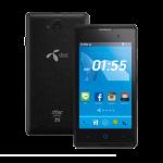 タイ通信大手dtac  エントリークラスのスマートフォン「dtac Phone Joey Fit 2 4.0」をタイで発売