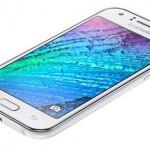 Samsungのエントリーモデル 5インチGalaxy J5、5.5インチGalaxy J7の情報リーク