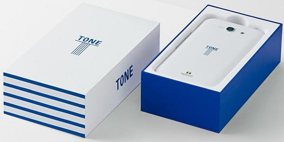 tone-mobile-3